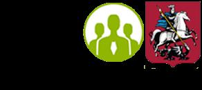 Магазин ЩепаКора.рф - товаров для дачи, благоустройства и озеленения участка